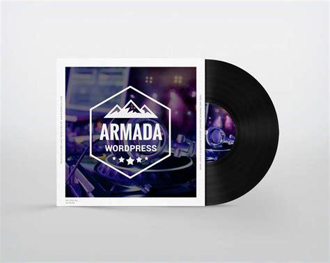 armada records choto armada vinyl record choto