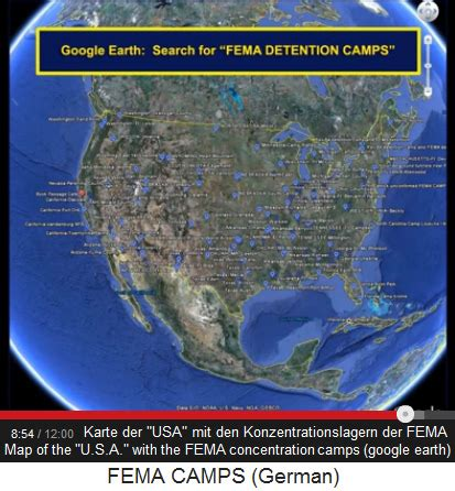 fema cs usa map quot usa quot 25 the fema concentration cs ccs