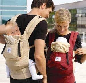 Gendongan Bayi Ergonomis gendongan nyaman ergo baby carrier wiedy yang