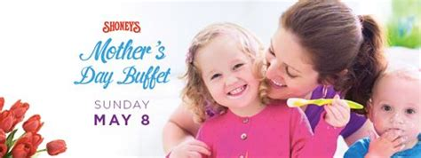 Texas Steakhouse And Saloon Gift Card Balance - mother s day deals and freebies 2016