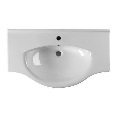 valencia bathroom furniture roper valencia freestanding vanity unit uk bathrooms
