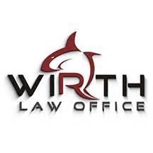 firm news 918 756 9600 wirth office oklahoma