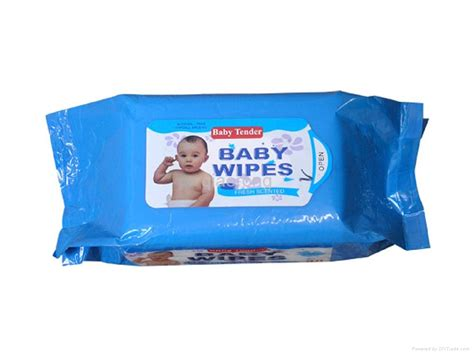 Baby Wipes baby wipes clipart clipart suggest