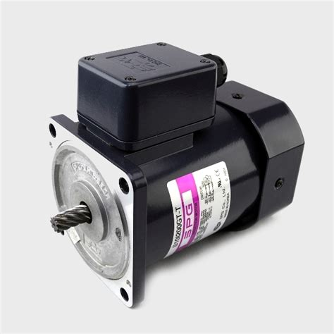 induction motor spg terminal box type motor induction motor 25w 80 spg motor động cơ spg c 244 ng ty thế