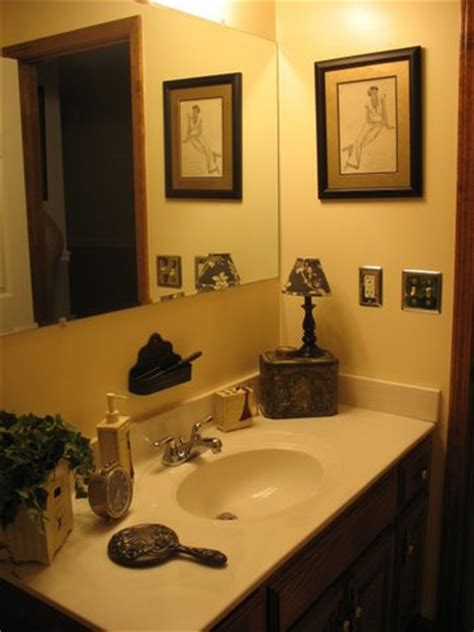 5 awesome bathroom decor ideas bathroom decor ideas for teens