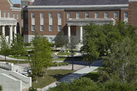 Smu Cox School Of Business Mba Ranking by Smu Lyle Engineering Kevin Sloan Studio