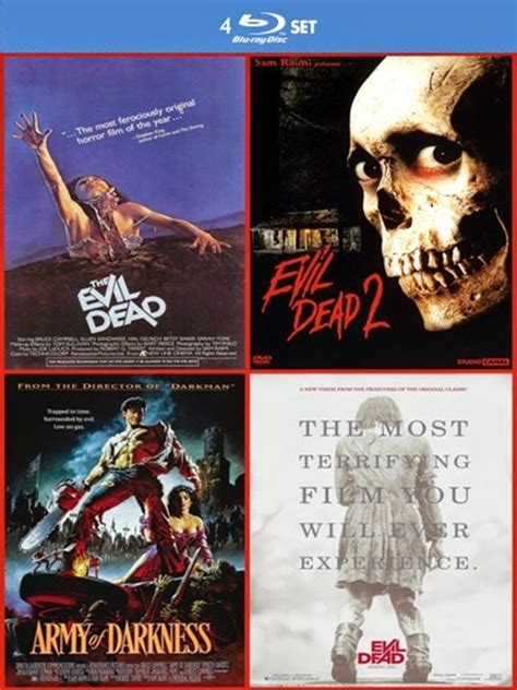download film evil dead ganool evil dead 1981 2013 720p bluray x264 dual audio english