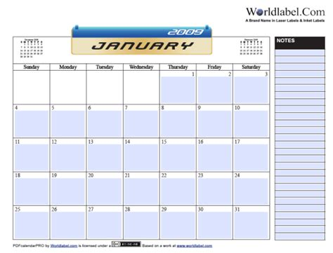 calendar template fillable new calendar template site
