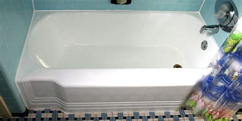 changer une bonde de baignoire comment changer une baignoire comment changer les joints