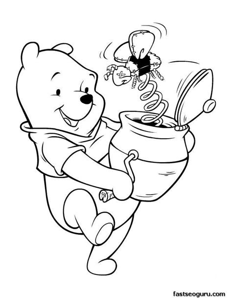 free childrens coloring pages free childrens printable coloring pages coloring home