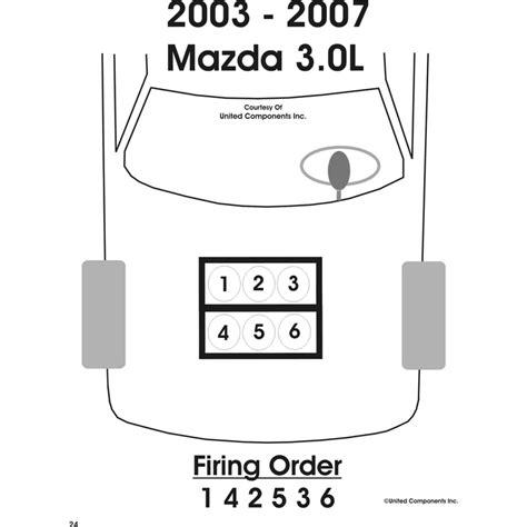 2003 miata wiring diagram 2002 miata wiring diagram