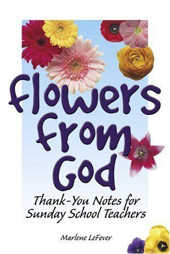 printable thank you cards for sunday school teachers 17 best images about misc on pinterest gift card holders