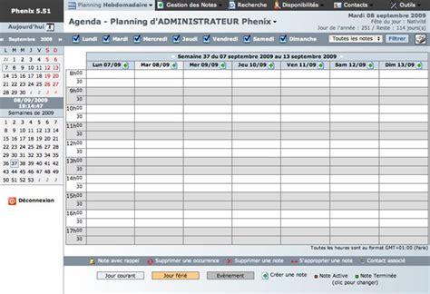Calendrier Des Brocantes Spam S A Agenda Organiseur Trendyyy