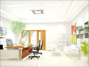 home design interior office top trends in home office design modern home decor