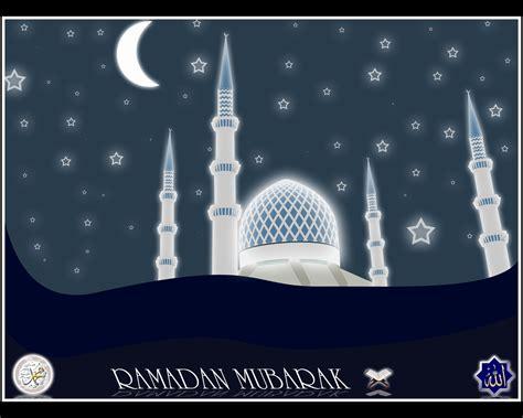 Ramadan Mubarok ramadan mubarak wallpapers beautiful cool wallpapers