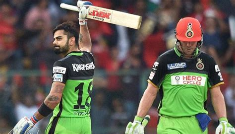 Live Streaming Ipl 2016 Qualifier 1 Royal Challengers Bangalore Rcb | ipl 2016 qualifier 1 rcb vs gl squads date time