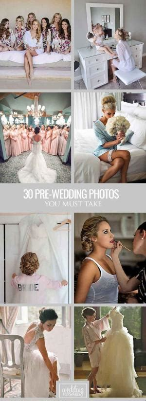 Best Wedding Photos To Take by Best Wedding Photos You Can Take