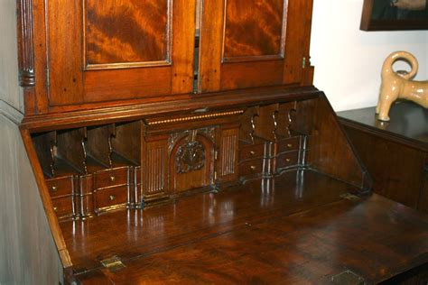 desk with compartments secret compartments in desks the antiques divathe