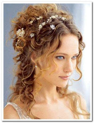 celtic wedding hairstyles celtic renaissance hairstyles makeup hair and nails