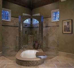 master bathroom floor plans with walk in shower small bathroom floor plans shower only home design ideas