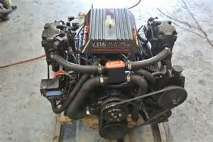 gm 3 4 v6 engine gm free engine image for user manual