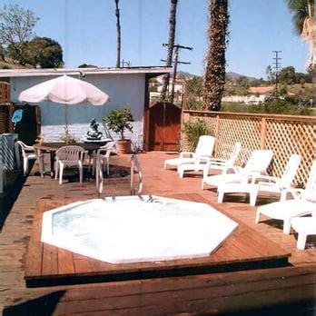 places to stay in malibu ca malibu riviera motel hotels malibu ca reviews