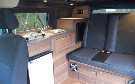 Kasur Mobil Lgx we need something like the nissan nv200 sussex cervan