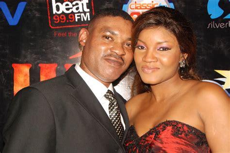 i cant divorce my husband omotola jalade ekeinde i don t go to the market my husband does omotola jalade