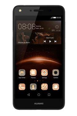 Themes Huawei Y5ii | huawei y5ii mobiltelefon okostelefon tablet le 237 r 225 sok