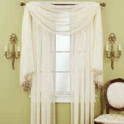 Window Drapes And Curtains Ideas Door Windows Curtain Decorating Ideas With Wall Lights