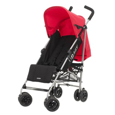 Alas Stroller Mickey Mouse 51 best images about prams buggies strollers travel