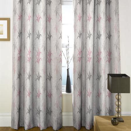 curtains of solomon domestic curtains solomon blinds