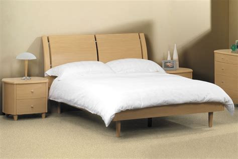discount bed frames bedworld discount chelsea light bed frame double bed review compare prices buy online
