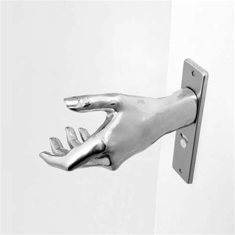 interior design ideas 5 door handles to turn your