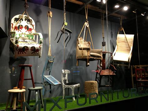 furniture for stores 1000 ideas about furniture store display on pinterest