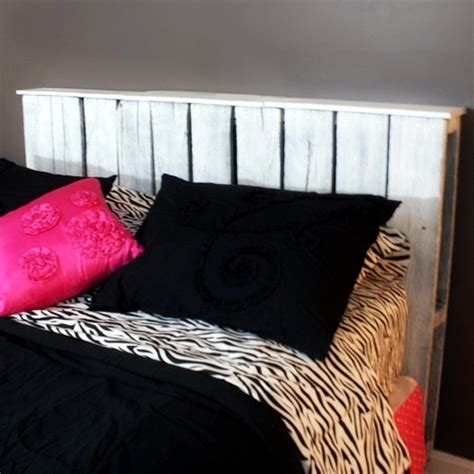 how to make a vintage headboard 38 creative ideas for diy vintage headboard for your bed