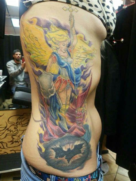 batman tattoo gun 85 best tattoos images on pinterest