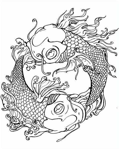 japan coloring page az coloring pages