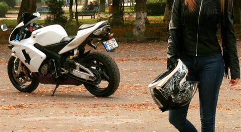 imagenes locas en moto chicas y motos pasi 243 n biker