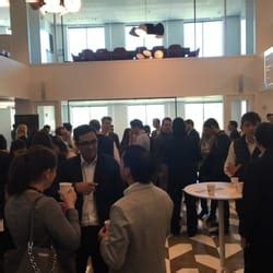 When Does The Hult Mba Start by Hult International Business School 15 Photos Education