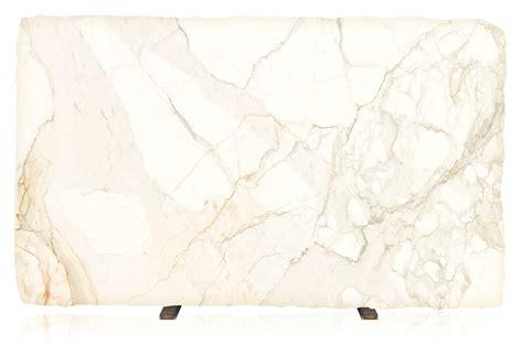 calacatta gold ag m granite