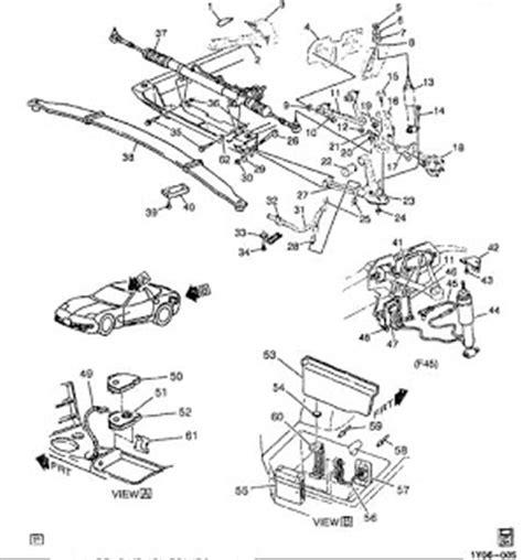 free download parts manuals 1997 mitsubishi diamante interior lighting repair manuals chevrolet corvette 1997 2002 catalog