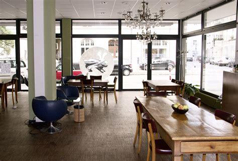 Hochzeit Raum by Colab Der Raum F 252 R Kreative Raumsuche Ch Raum Mieten