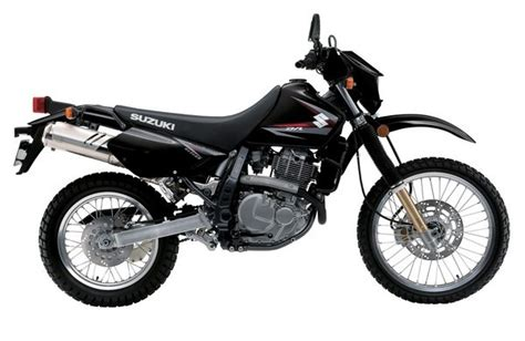 Suzuki Dr650 Performance Modifications 2012 Suzuki Dr650se Motorcycle Review Top Speed
