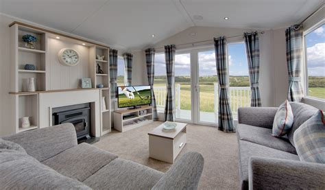 Willerby sheraton sold crofthead holiday park