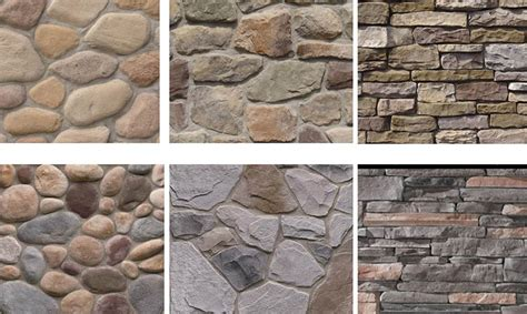 stone house siding options stone veneer siding lakeside exteriors