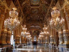 Chandelier Store Nyc Things To Do In Paris 30 Of The Most Beautiful Places In