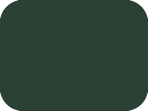 what colors make black green fondant color powder