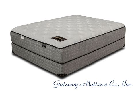 Chateau Memory Foam Mattress Reviews by Premium Mattresses Made By Gateway Mattress Company