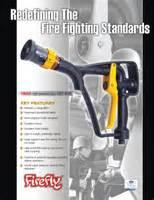 foam inductor high pressure high pressure gun foam inductors manufacturer exporter supplier india